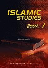 Islamic Studies: Book 1