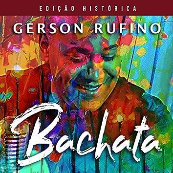 Bachata (Edição Histórica)