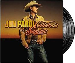 California Sunrise [LP]