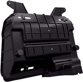 Polaris New OEM RZR 900 1000 Underhood Storage Box Polyethylene, 2882080