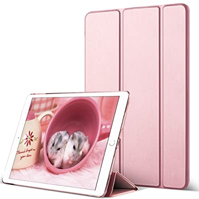 Kenke iPad Mini case,Smart Case Hard Cover 7.9 ...