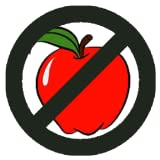 Kill Apple