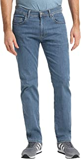 Pioneer Men's Jeans-Rando