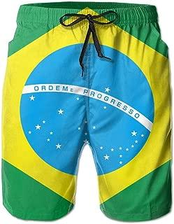 Best brazil 3d flag Reviews