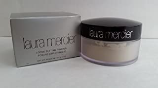 Laura Mercier Face Care 1 Oz Loose Setting Powder - Translucent For Women