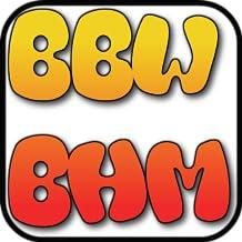 BBW BHM Dating