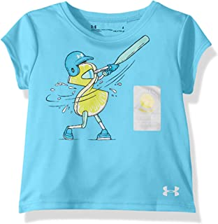 Best girls in baseball shirts Reviews
