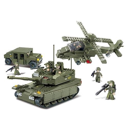 Lego World War 2: Amazon com