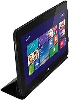 Dell 10.8-Inch Tablet Folio Case for Venue 11 Pro -7139 (GKPY4)