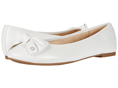 Circus by Sam Edelman Connie (White Sheep Nappa) Women