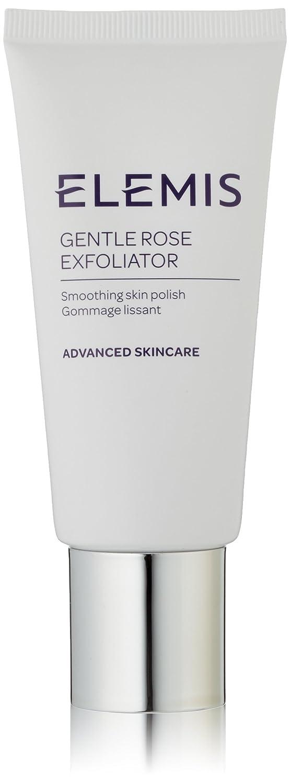 In a popularity Elemis Gentle Rose Exfoliator Smoothing Oz Sales for sale 1.6 Polish Fl Skin