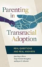 Best adoption books for extended family Reviews