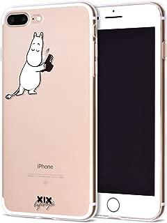 moomin phone case iphone 7