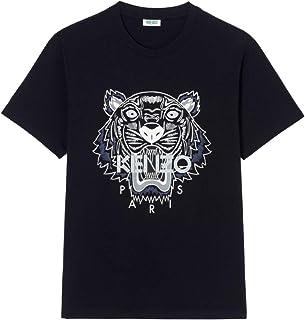 Kenzo TEE-Shirt Noir