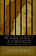 Alias Grace: A Novel