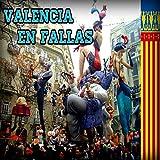 Himno a la Mascleta (Versión Original)