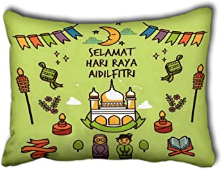 Best decoration for hari raya aidilfitri Reviews