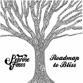Roadmap to Bliss - EP