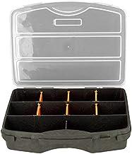 Kole Imports HR417 Estuche organizador de herramientas con cierre a presión