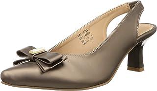 BATA Women's MEDA Flip-Flops
