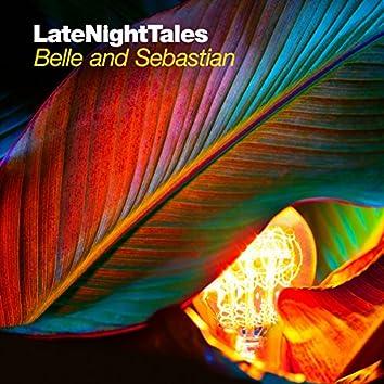 Late Night Tales: Belle and Sebastian, Vol. 2