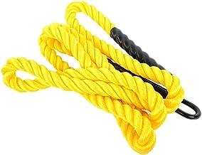 Hancend Outdoor Fitness Arm Force Krachttraining Oefeningen Weerstandsband Workout Rope Equipment