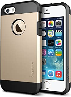 Best cool phone cases iphone 5s Reviews