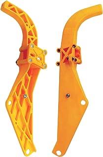 Alloy Art Strong Arm Inner Fairing Support Brackets SAB-1