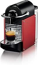 Amazon.es: cafetera nespresso