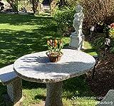 MomoMoments 2 Hochwertige Tulpensträuße aus Holz für die Liebste, 2X 9 Kunsttulpen handbemalt, 21 cm hoch, Blumenstrauss, Dekoration, Muttertagsgeschenk, Made in Holland - 2