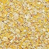 Copos de Maiz enrollado sin azucar Ecológico - 1000