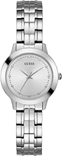 GUESS 30MM Classic Watch