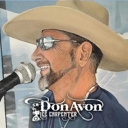 Donavon Lee Project