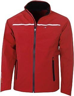 55ba39ad22 Benross Mens Golf Hydro Pro Breathable Waterproof Jacket