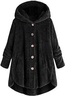 Best louis vuitton womens winter coat Reviews