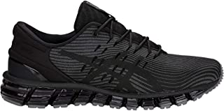 ASICS Gel Quantum 360 4 Men's Running Shoe