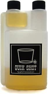 quik shot