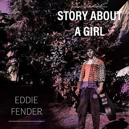 Eddie Fender
