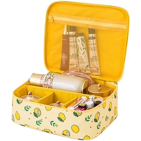 makeup bag Hankin\u2019 and Drankin\u2019 purse pouch