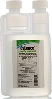 Best cylence pour on for cattle Reviews
