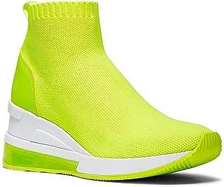 Best michael kors sock sneakers Reviews