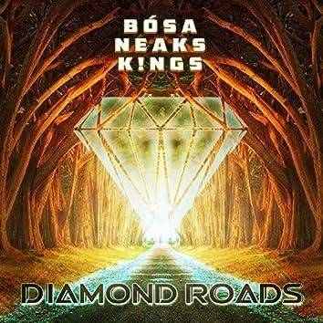 Diamond Roads
