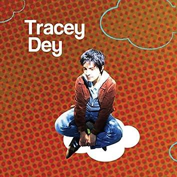 Tracey Dey