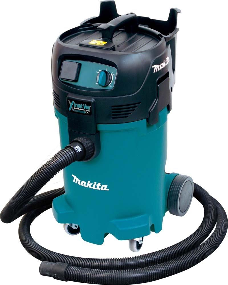 Makita VC4710 12 Gallon Wet Vacuum