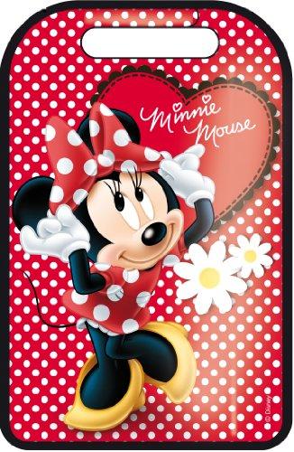 Disney MI-KFZ-670 Minnie Mouse Rückenlehnenschutz