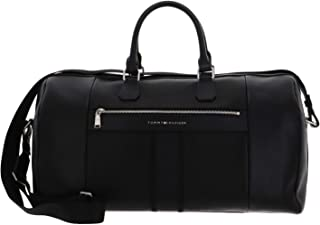Tommy Hilfiger TH Downtown Duffle, Bolsas. para Hombre