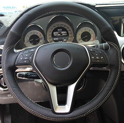 Amazon.es: Mercedes-Benz - 50 - 100 EUR / Piezas para coche: Coche y ...