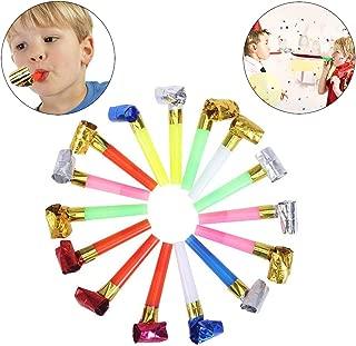 Color Aleatorio Healifty Varita de cetro Rey Varita m/ágica Juego de simulaci/ón Accesorios de Halloween para ni/ños Regalos de Favor de Fiesta de Navidad