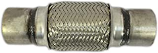5 stainless steel pipe