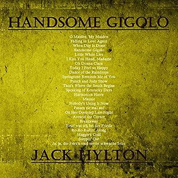 Handsome Gigolo